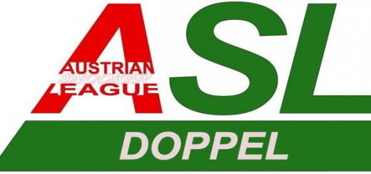 ASL_DOP_2011