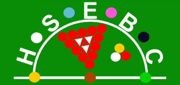 hsebc_logo_flat