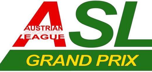 ASL_Grand Prix