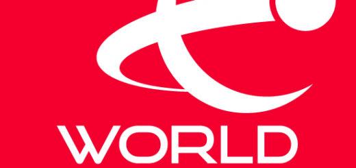 world_billiards_logo