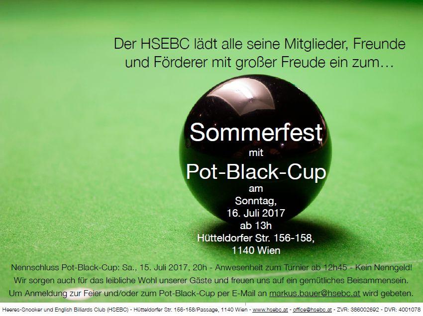 Sommerfest_bild_gesamt