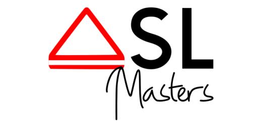 asl_masters