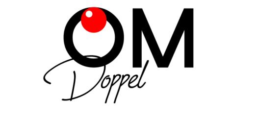 om_doppel