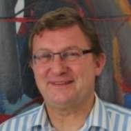 Thomas Bernt